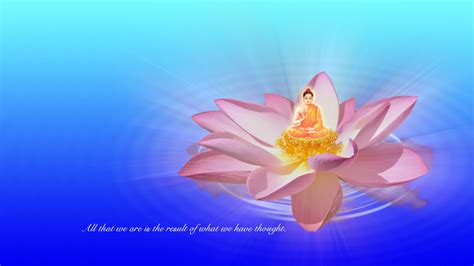 a lotus for you a buddha to be buddha on lotus by hanciong on deviantart