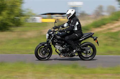 05 Suzuki Sv650 Suzuki Sv650 Pupil Wielkiego Miasta Wyrodny Potomek