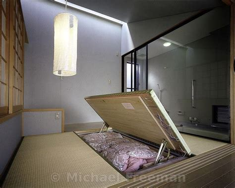 what is a tatami room used for 17 best ideas about tatami room on washitsu asian doormats and japanese style tiny