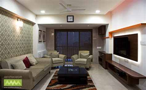 How To Interior Design A Living Room by Living Room Decorating Ideas Indian Style Interior Design