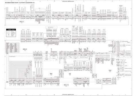 reset manual mp 230 ricoh aficio mp 2000 manual pdf medicalsoft