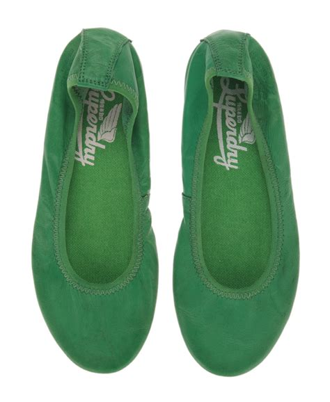 womens green flat shoes womens flat shoes flats mince his words