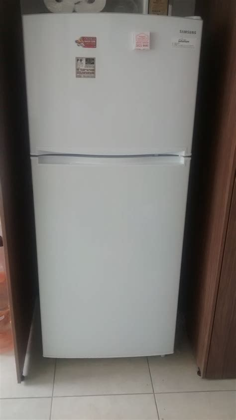 couch fridge must sell fridge couch chair office chair california
