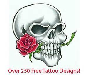 free printable tattoo designsugg stovle