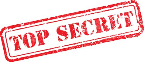 secret pictures the ultimate guide to top secret airline loyalty programs