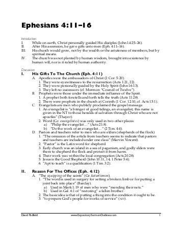 Wedding At Cana Sermon Outline by Exegesis Of 4 Images
