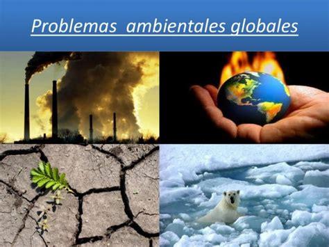 los problemas ambientales en las ciudades atajo avizora problemas ambientales m 225 s importantes ecolog 237 a hoy