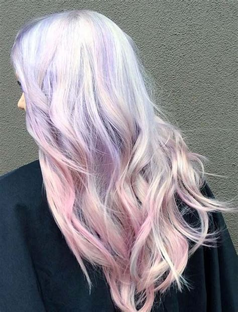 hairstyles and colors for long hair 2017 ombre hair for 2017 140 glamorous ombre hair color ideas