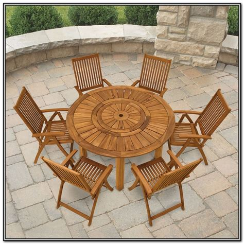 Patio Table Lazy Susan Turntable Patio Table Lazy Susan Dining Table Patio Dining Table With Lazy Susan Patio Table With