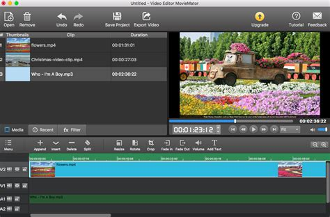 layout editor mac free free windows movie maker for mac os x make movies on mac