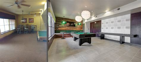 Multifamily Design by Renovation Interior Design Advantages Hpa Design Group