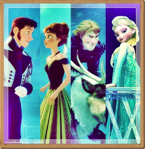 frozen characters hans www imgkid the image kid frozen disney characters www imgkid the image kid has it