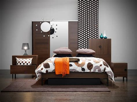 The Ideas Of Contemporary Bedroom Furniture Sets By Ikea Modern Bedroom Furniture Ikea