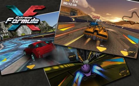 download image top gfx forums pc android iphone and ipad wallpapers 25 best racing games for android 2014 download list