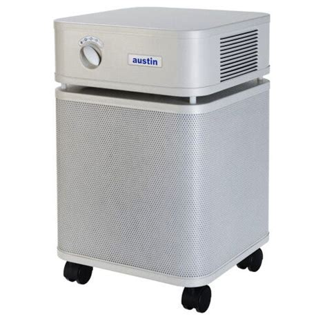 healthmate air purifier hepa carbon zeolite filter 758576389936 ebay