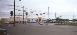Heb On Hwy Photos From Elsa