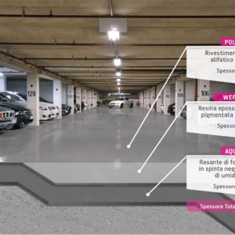 resinatura pavimenti industriali realizzazione pavimenti e rivestimenti in resina per l