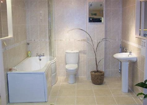 ideas for small bathrooms remodeling bathroom tile about simple designs pinterest