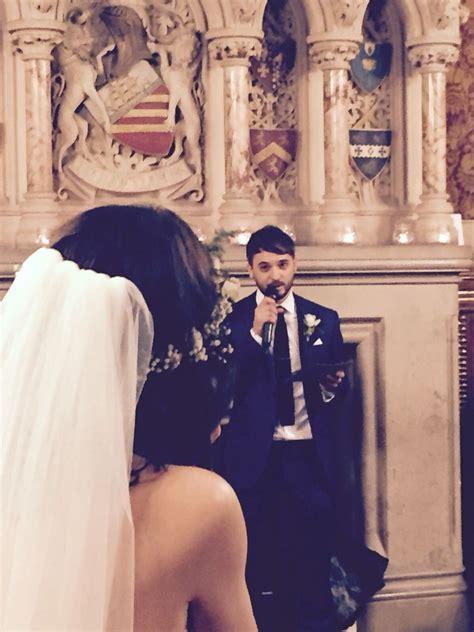 Best 25  Grooms speach ideas on Pinterest   Groom wedding