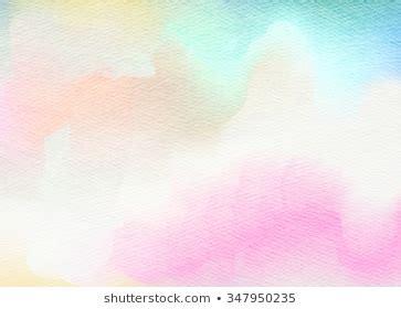 watercolor images stock  vectors shutterstock