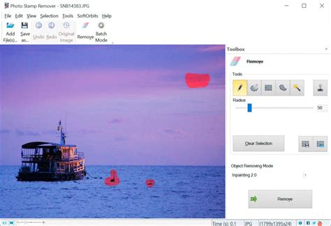 full version watermark software free download pdf watermark remover full version free download with