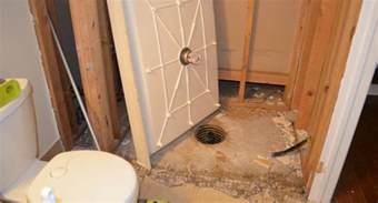 fiberglass tub shower repair in portland vancouver