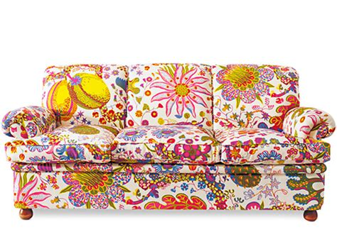 funky couch funky sofa designshell