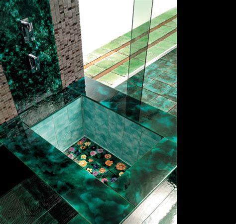 Bathroom Glass Tile Designs Ceramic Bathroom Tile Ideas Designs Inspiration Images