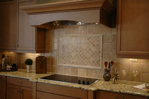 Kitchen Tile Backsplash Gallery - kitchen backsplash durham tile inc