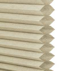 Upholstered Cornice Boards Phase Ii Cordless Single Cellular Light Filtering Phase Ii