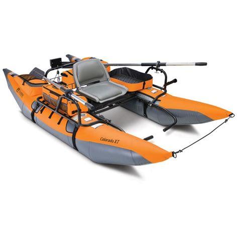 boat accessories pinterest best 25 boat accessories ideas on pinterest rv