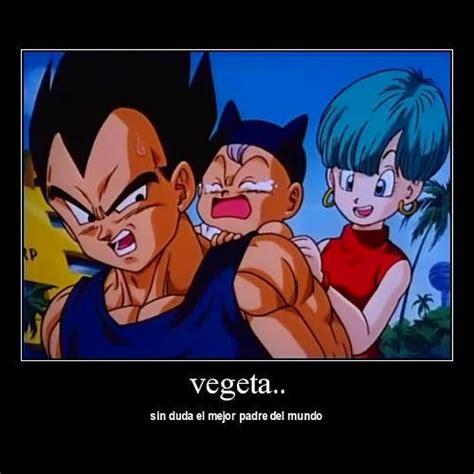Memes De Vegeta - dragon ball z imagenes de animes de amor