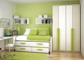 Ideas For Small Bedrooms Pics Photos Ideas Small Bedroom Decorating Ideas For