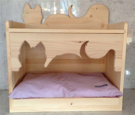 divanetti per gatti lettini e divanetti cosedagatto