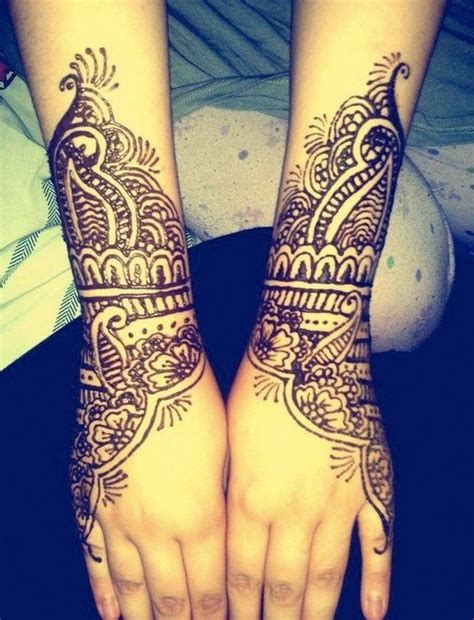 henna tattoo cover up 64 best images about cover up on pinterest