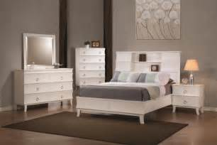 the advantages of buying clearance bedroom furniture my