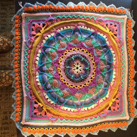 pattern universe sophies universe pattern newhairstylesformen2014 com