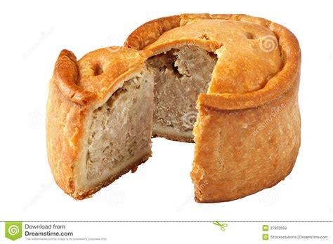 Handmade Pies - handmade pork pies royalty free stock images image 27833559
