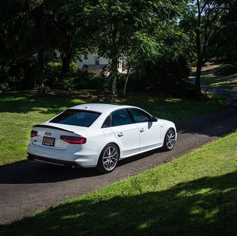 Audi S4 B8 5 Tuning by 14 Best B8 B8 5 Audi S4 Tuning Images On Pinterest Audi