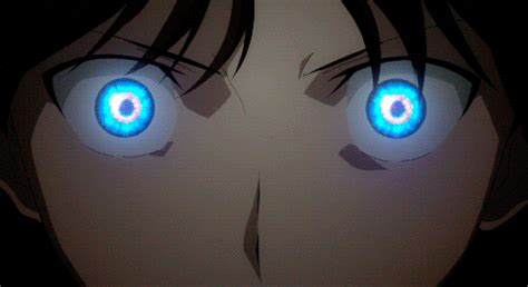 animelist blue favorite character in anime anime