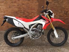 Honda Crf 250 Honda Cr F 250 Specs Autos Post