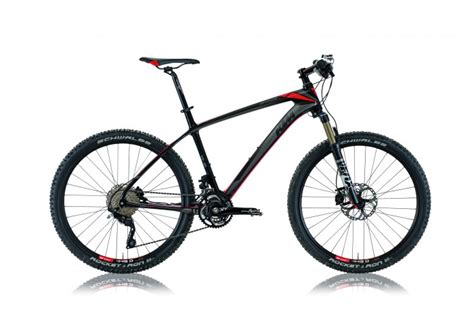 Ktm Mountain Bikes Uk Ktm Myroon 26 Elite 2013 Hardtail Mountain Bikes From 163 400