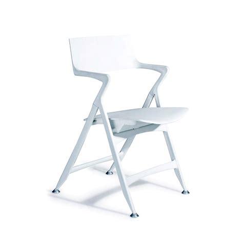 creative outdoor folding portable high chair special cm b228 creative ikea furniture modern minimalist