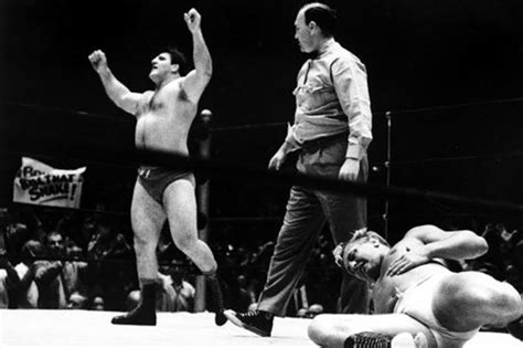 bruno sammartino bench press wwe s hall of fame chronicles a tribute to bruno