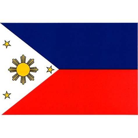 17 philippine flag designs 16 philippine and thai flag clipart best