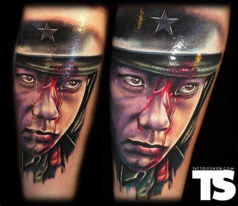 foto tattoo angka romawi e tattoo