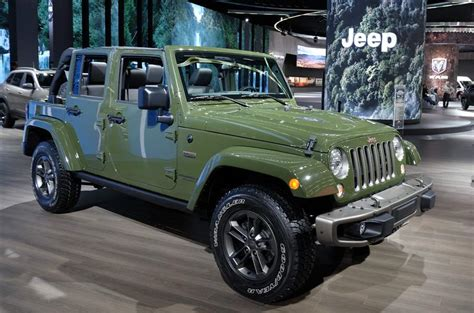 jeep models list 4 jeep models on list of cheapest to insure the blade