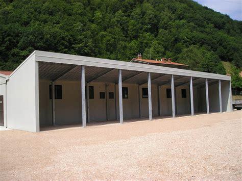 tettoie prefabbricate tettoie e pensiline prefabbricate per ricovero auto o attrezzi