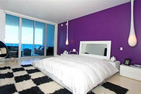 20 beautiful purple accent wall ideas 20 beautiful purple accent wall ideas