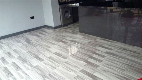 Colorado Light Oak   Floorless Floors